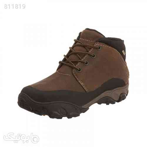 https://botick.com/product/811819-کفش-کوهنوردی-و-طبیعت-گردی-اورجینال-اروپایی-مرل-Merrell-Men039;s-Coda-Mid-Deepwood-Lace-Up,-Deepwood-9.5-UK