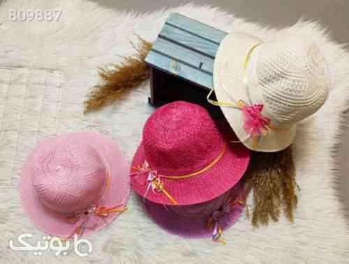 https://botick.com/product/809887-کلاه-پاپیون-دار