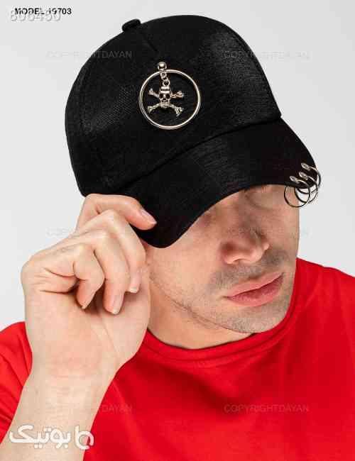 https://botick.com/product/806450-کلاه-کپ-مردانه-Denver-مدل-19703