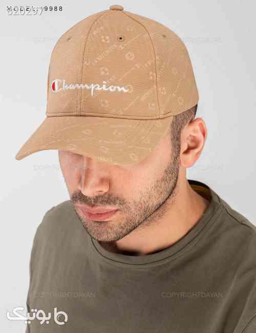 https://botick.com/product/820297-کلاه-کپ-Champion-مدل-19988