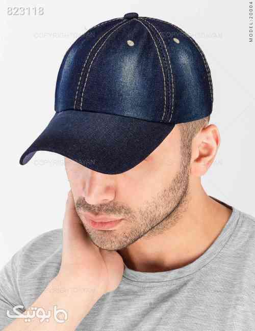 https://botick.com/product/823118-کلاه-کپ-Karen-مدل-20004