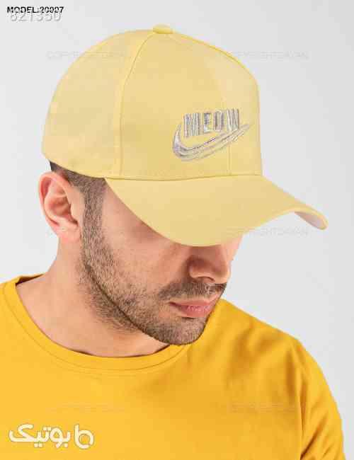 https://botick.com/product/821350-کلاه-کپ-Nike-مدل-20007