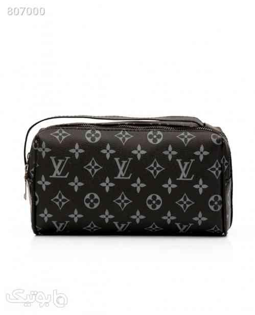 https://botick.com/product/807000-کیف-آرایشی-و-بهداشتی-Louis-VuittonBlack