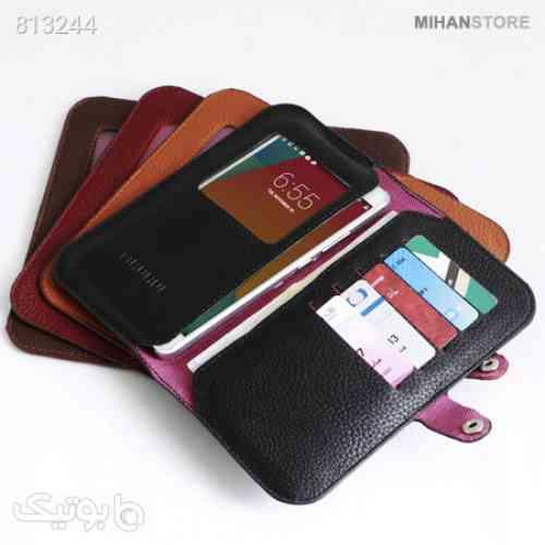 https://botick.com/product/813244-کیف-پول-و-موبایل-Borna