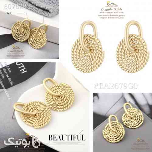 https://botick.com/product/807828-گوشواره-مدل-EAR679G0-Golden-Rope