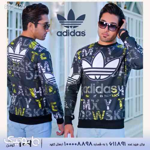https://botick.com/product/845425-بلوز-مردانه-Adidas-مدل-Arsan