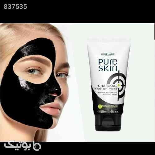 https://botick.com/product/837535-ماسک-زغال