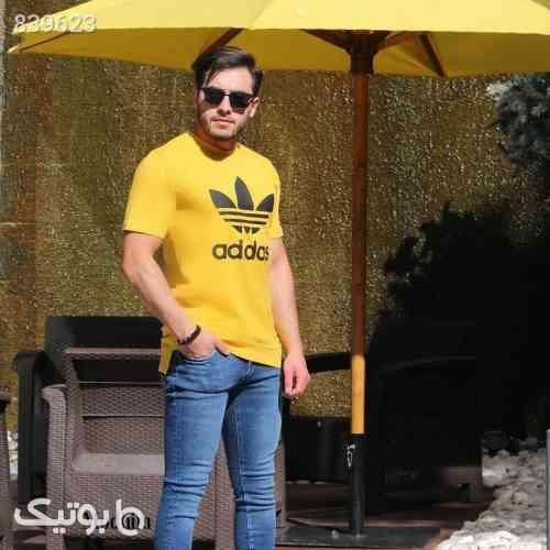 https://botick.com/product/839623-تیشرت-مردانه-