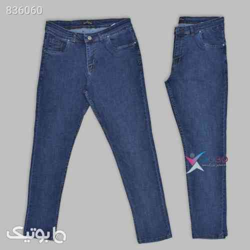 https://botick.com/product/836060-شلوار-جین-سایز-بزرگ-مردانهکد-336-