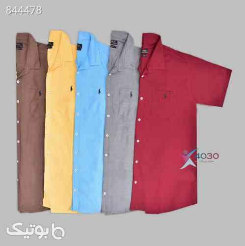 https://botick.com/product/844478-پیراهن-سایز-بزرگ-مردانهکد-532-