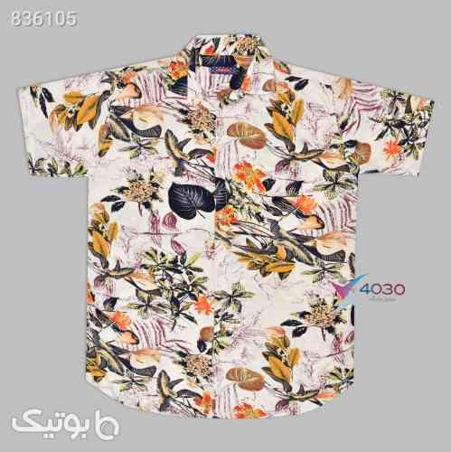 https://botick.com/product/836105-پیراهن-هاوایی-سایز-بزرگ-مردانهکد-521-