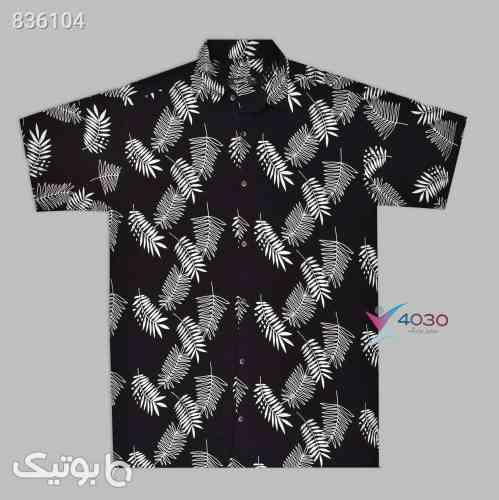 https://botick.com/product/836104-پیراهن-هاوایی-سایز-بزرگ-مردانهکد-525-