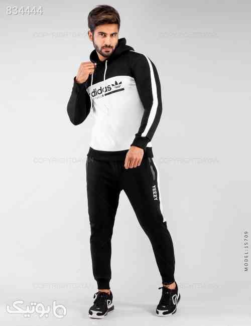 https://botick.com/product/834444-ست-سویشرت-و-شلوار-مردانه-Adidas-مدل-15709