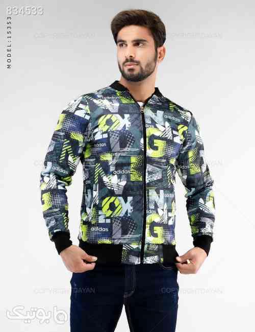 https://botick.com/product/834533-سویشرت-مردانه-Adidas-مدل-15353