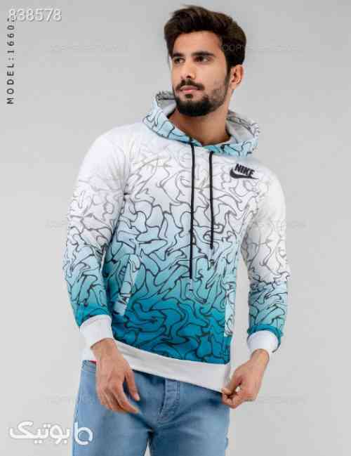 https://botick.com/product/838578-سویشرت-مردانه-Nike-مدل-16602