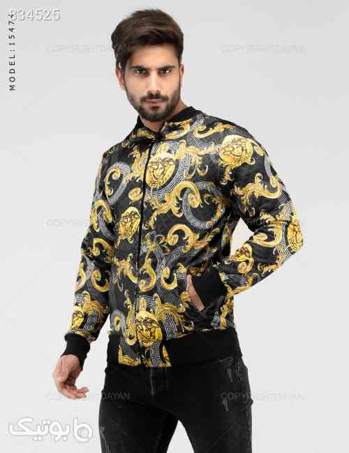 https://botick.com/product/834525-سویشرت-مردانه-Versace-مدل-15474
