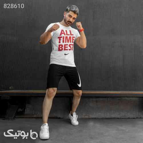 https://botick.com/product/828610-ست--All-Time-Best-مردانه-مدل-Arnavi