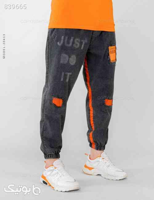 https://botick.com/product/839665-شلوار-اسلش-مردانه-Nike-مدل-20413