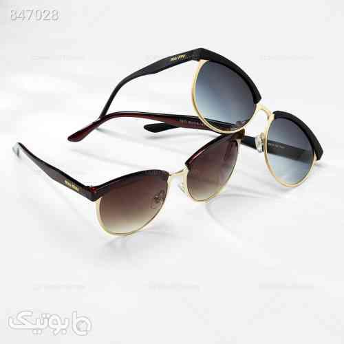 عینک آفتابی مردانه - عینک آفتابی