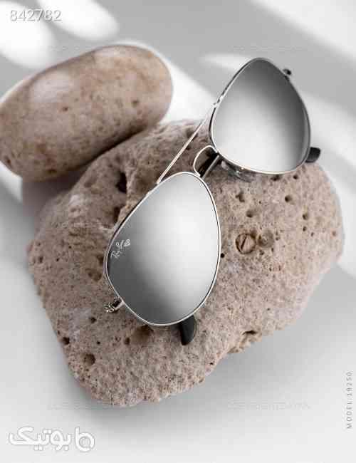 https://botick.com/product/842782-عینک-Ray-Ban-مدل-19250