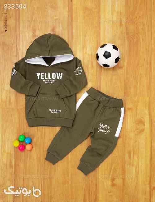 https://botick.com/product/833504-ست-سویشرت-و-شلوار-بچگانه-Yellow-مدل-17188