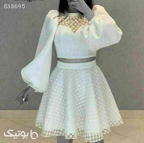 https://botick.com/product/838695-لباس-مجلسی