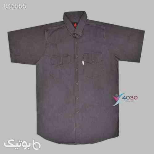 https://botick.com/product/845555-پیراهن-سایز-بزرگ-مردانهکد-533-