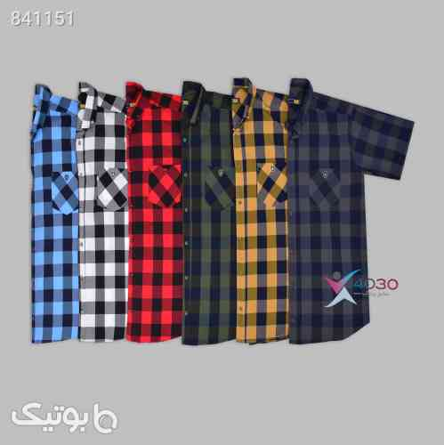 https://botick.com/product/841151-پیراهن-سایز-بزرگ-مردانه-مردانهکد-520-