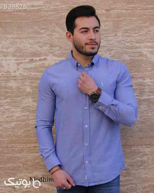 https://botick.com/product/839826-پیراهن-مردانه-POLO-کد-1989