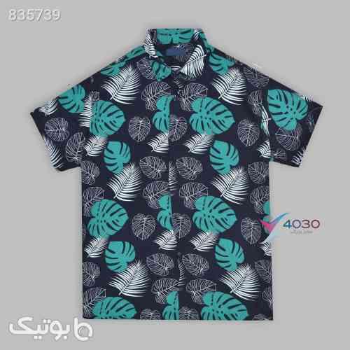 https://botick.com/product/835739-پیراهن-هاوایی-سایز-بزرگکد-462-