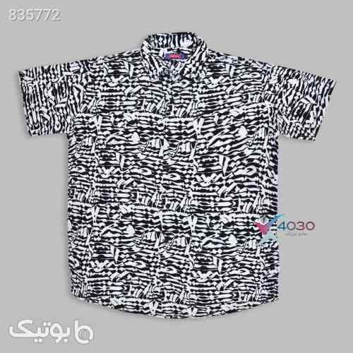 https://botick.com/product/835772-پیراهن-هاوایی-سایز-بزرگکد-480-