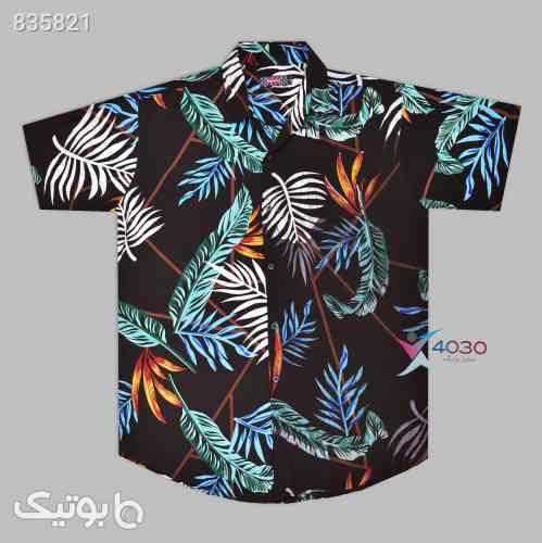 https://botick.com/product/835821-پیراهن-هاوایی-سایز-بزرگ-مردانهکد-522-