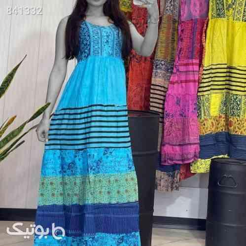 https://botick.com/product/841332-پیراهن-هندی-