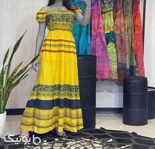 https://botick.com/product/841340-پیراهن-هندی-