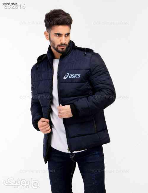 https://botick.com/product/832816-کاپشن-مردانه-Asics-مدل-17555