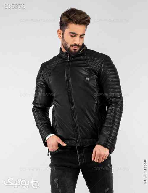 https://botick.com/product/835378-کاپشن-چرم-مردانه-Kiyan-مدل-16558