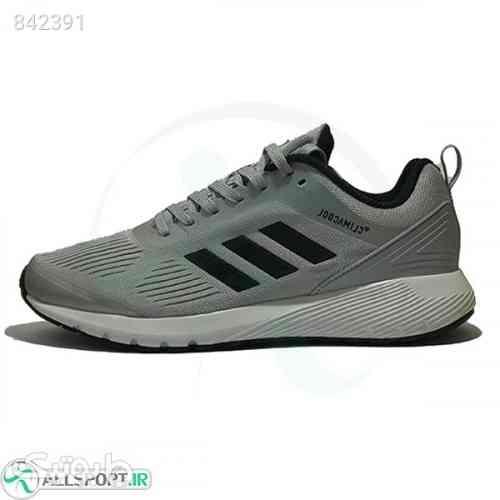 https://botick.com/product/842391-کتانی-رانینگ-مردانه-آدیداس-Adidas-Climacool-Gray