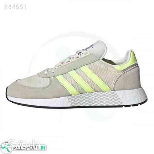 https://botick.com/product/844651-کتانی-رانینگ-مردانه-آدیداس-Adidas-Marathon-Tech