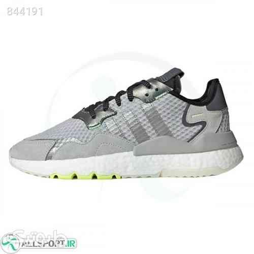 https://botick.com/product/844191-کتانی-رانینگ-مردانه-آدیداس-Adidas-Nite-Jogger-Ef5839