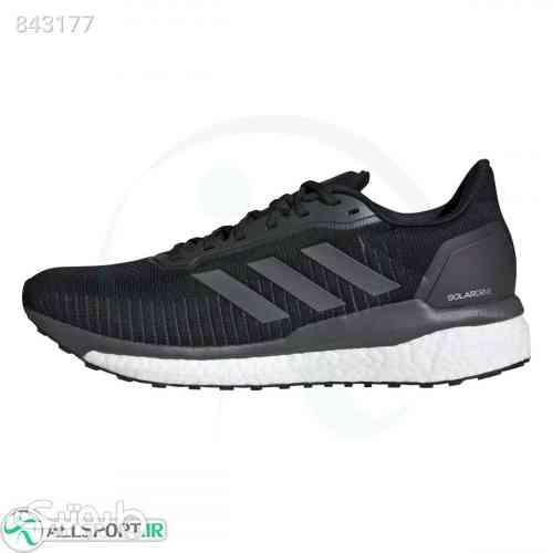 https://botick.com/product/843177-کتانی-رانینگ-مردانه-آدیداس-Adidas-Solar-Drive-EF0789