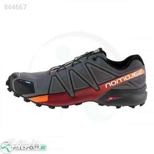 https://botick.com/product/844667-کتانی-رانینگ-مردانه-سالومون-Salomon-Speedcross-3-CS-Trail-Running