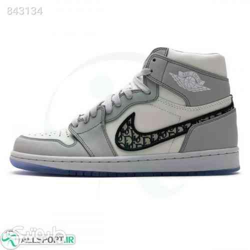 https://botick.com/product/843134-کتانی-رانینگ-مردانه-نایک-طرح-اصلی-روشن-Nike-Air-Jordan-1-Dior-x-High