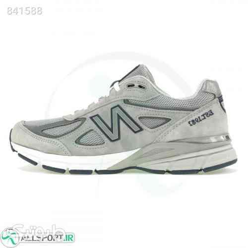 https://botick.com/product/841588-کتانی-رانینگ-مردانه-نیوبالانس-طرح-اصلی-طوسی-New-Balance-990-V4-Sneakers-Grey