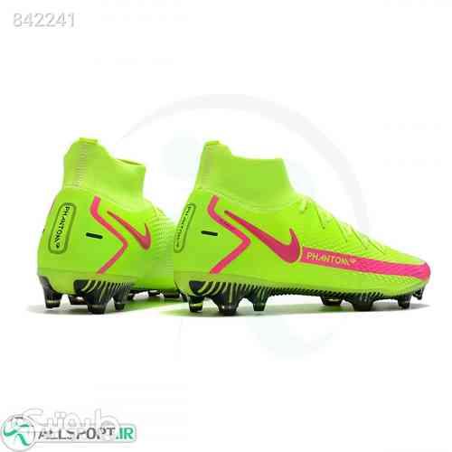 https://botick.com/product/842241-کفش-فوتبال-نایک-فانتوم-ساقدار-سبز-صورتی-Nike-Phantom-GT-Elite-Dynamic-Fit-FG-Green-And-pink
