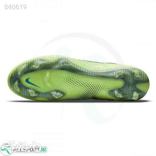 https://botick.com/product/840619-کفش-فوتبال-نایک-فانتوم-Nike-Phantom-GT-Elite-FG-CK8439303