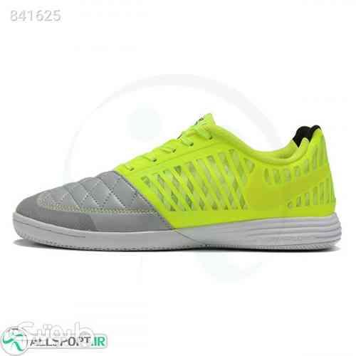 https://botick.com/product/841625-کفش-فوتسال-نایک-لونار-گتو-طرح-اصلیزرد-سفید-Nike-Lunar-Gato-II-IC-Yellow-White