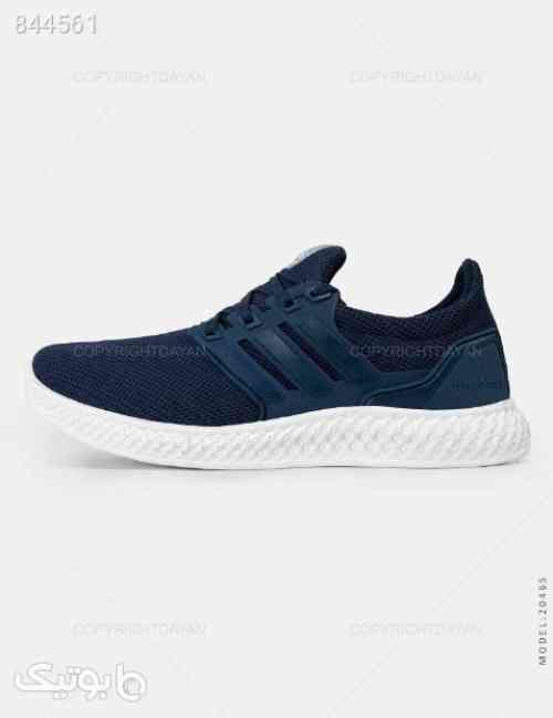 https://botick.com/product/844561-کفش-مردانه-Adidas-مدل-20465