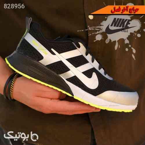 https://botick.com/product/828956-کفش-مردانه-Nikeمدل4337