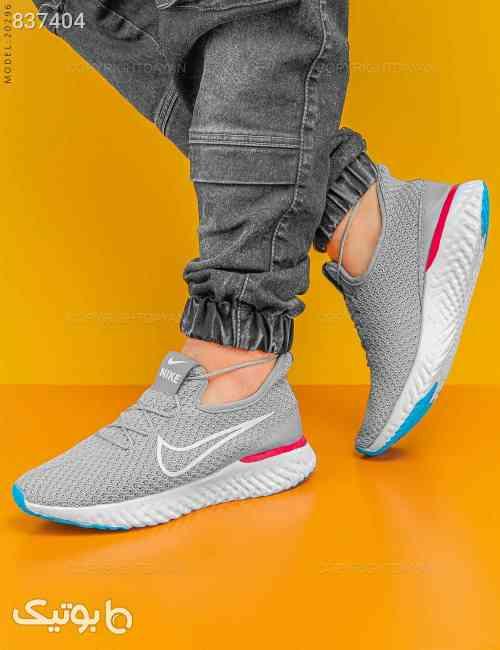 https://botick.com/product/837404-کفش-مردانه-Nike-مدل-20296