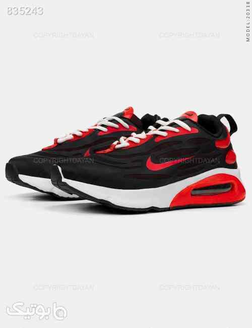 https://botick.com/product/835243-کفش-مردانه-Nike-مدل-20318